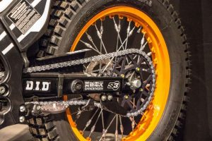 motorcycle-chain-and-sprocket-image